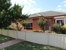1 Homestead Court, Griffith, NSW 2680