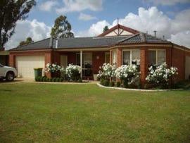 20 Third Street, Henty, NSW 2658