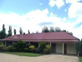 11 Glen Legh Road, Glen Innes, NSW 2370