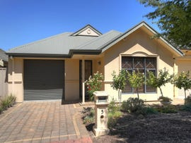 5 Hagen Avenue, Port Adelaide, SA 5015