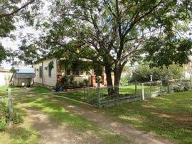 164 Jude Street, Howlong, NSW 2643