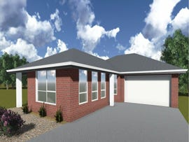 Lot 42 Tamar Rise, Riverside, Tas 7250