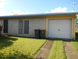 122 Arnaud Street, Maryborough, Qld 4650