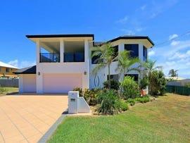 95 Barolin Esplanade, Coral Cove, Qld 4670
