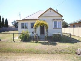 14 Railway Street, Tenterfield, NSW 2372