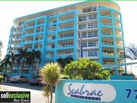 13/77-79 Marine Pde, Redcliffe, Qld 4020