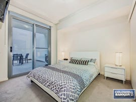 6/863 Wellington Street, West Perth, WA 6005