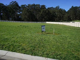 Lot 96 Bushy Park Court, Drouin, Vic 3818