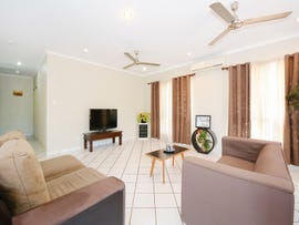 1/12 Lowe Court, Driver, NT 0830