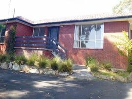 39 Groningen Road, Kingston, Tas 7050