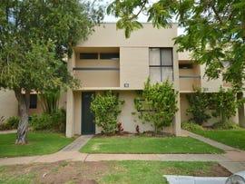 16/156 Grey Street - Kalbarri Beach Resort, Kalbarri, WA 6536