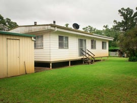 323 Rosella Avenue, The Pines, Qld 4357