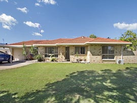 18 Cassia Crescent, Banora Point, NSW 2486