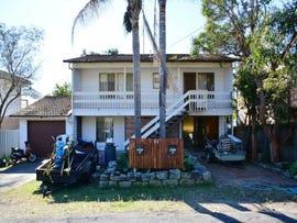 52 Yeramba Road, Summerland Point, NSW 2259