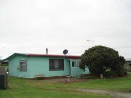 6 North Yellow Rock Road, Yambacoona, King Island, Tas 7256