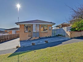 1/13 Longley Court, Glenorchy, Tas 7010