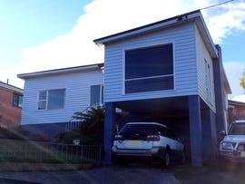 103 Pitcairn Street, Glenorchy, Tas 7010