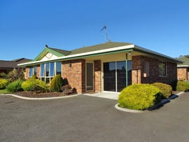 Unit 1/16 Racecourse Crescent, Turners Beach, Tas 7315