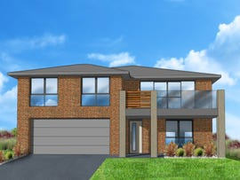 Lot 90 Tamar Rise, Riverside, Tas 7250