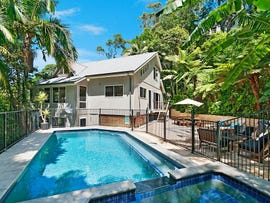 4 Easter Parade, North Avoca, NSW 2260