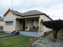 27 Church Street, Glen Innes, NSW 2370