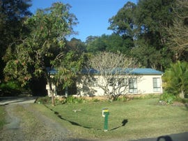 101A Middle Boambee Road, Coffs Harbour, NSW 2450