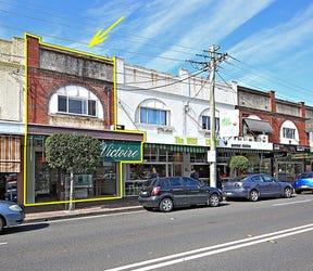 451 Miller Street, Cammeray, NSW 2062