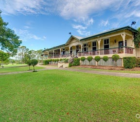 9 Power Road, Southside, Qld 4570