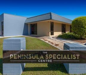 Peninsula Specialist Medical Centre, 1 & 2/97 George Street, Kippa-Ring, Qld 4021