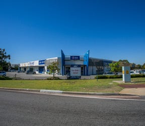 165 Bannister Road, Canning Vale, WA 6155