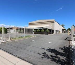 379 Cross Road, Edwardstown, SA 5039