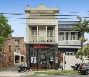 4/180 West Street, Crows Nest, NSW 2065