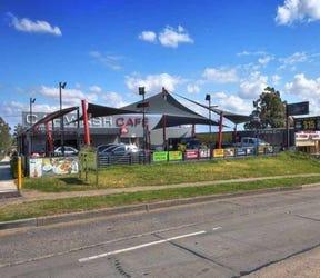 212-214 Parramatta Road, Auburn, NSW 2144
