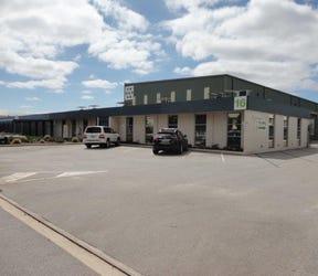 16 Ballantyne Road, Kewdale, WA 6105