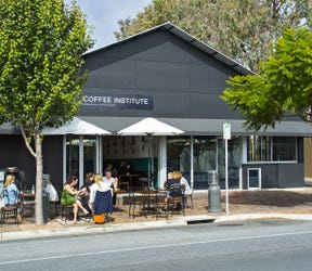 96 Walkerville Terrace, Walkerville, SA 5081