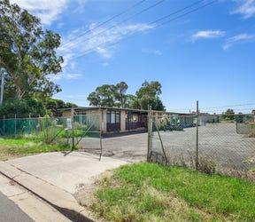 5 Rose Street, Campbelltown, NSW 2560