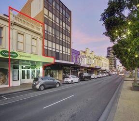 121 Ryrie Street, Geelong, Vic 3220