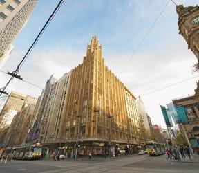 220 Collins Street, Melbourne, Vic 3000
