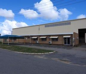 16 Tipping Road, Kewdale, WA 6105