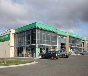 18 Johns Street, Western Junction, Tas 7212