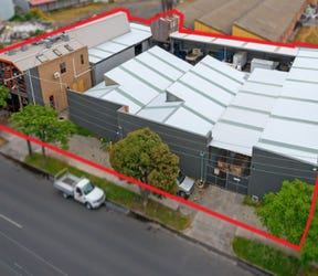 27-31 Coora Road, Oakleigh, Vic 3166