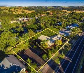 29-33 Granuaille Road, Bangalow, NSW 2479