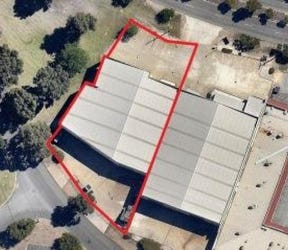 70 Bannister Road, Canning Vale, WA 6155