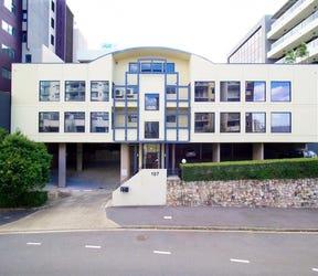 107 Quay Street, Brisbane City, Qld 4000