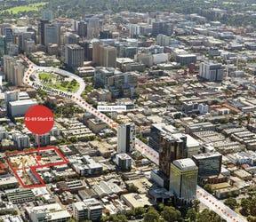43-69 Sturt Street, Adelaide, SA 5000