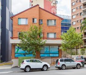 3/4 Charles Street, Parramatta, NSW 2150