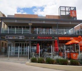 Shop 4 Moseley Square, Glenelg, SA 5045