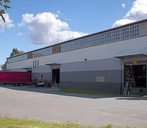 Taylor Distribution Centre, 12 Kaurna Avenue, Edinburgh, SA 5111