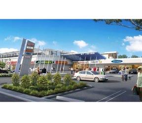 St Agnes Shopping Centre, Cnr North East Road & Hancock Road, St Agnes, SA 5097