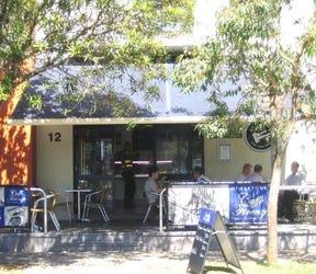 12/6-8 McLachlan Avenue, Artarmon, NSW 2064